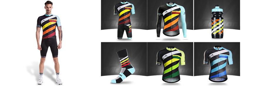 c029b2bce Monton Men s Cycling Clothing Online Sale