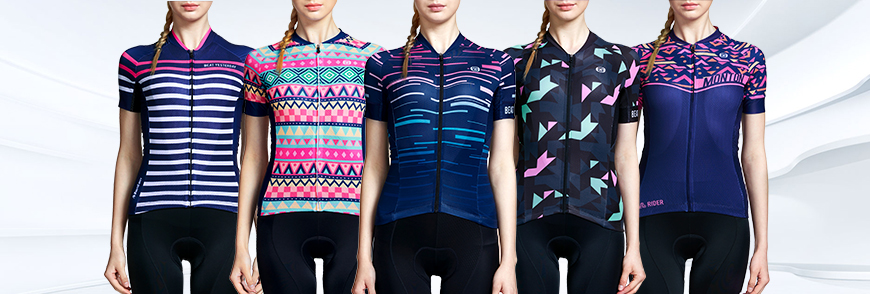 868715ed0 Monton Women s Cycling Clothing Online Sale