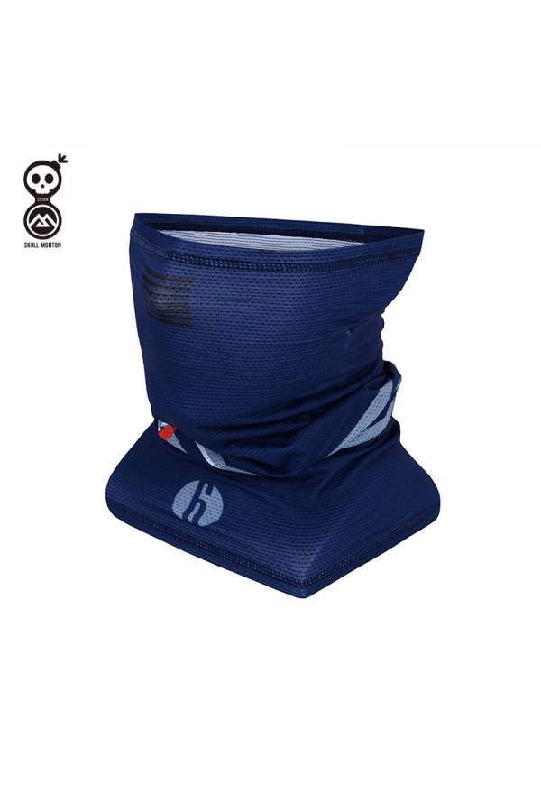 thin sports headbands for mens