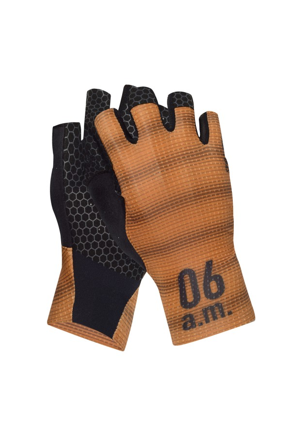 road cycling gloves