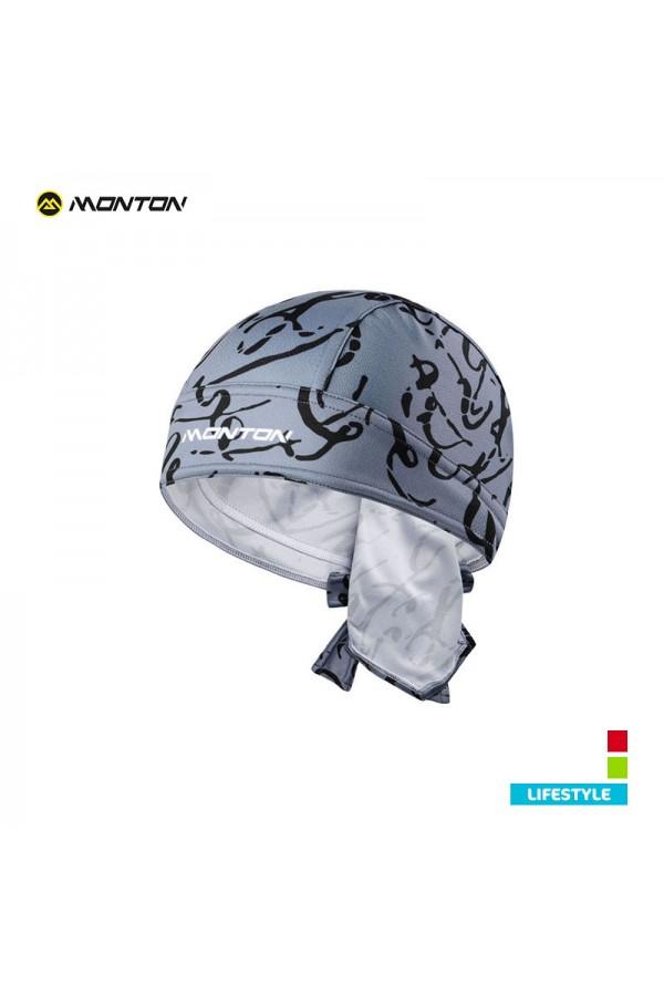 cycling headwear summer