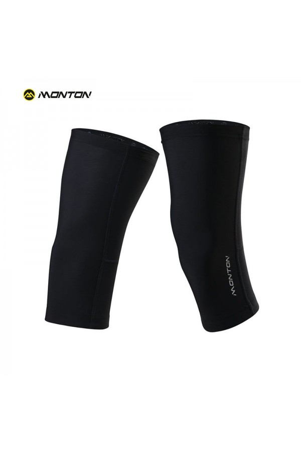 cycling knee warmers