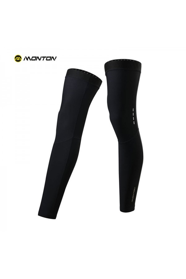 mens cycling leg warmers