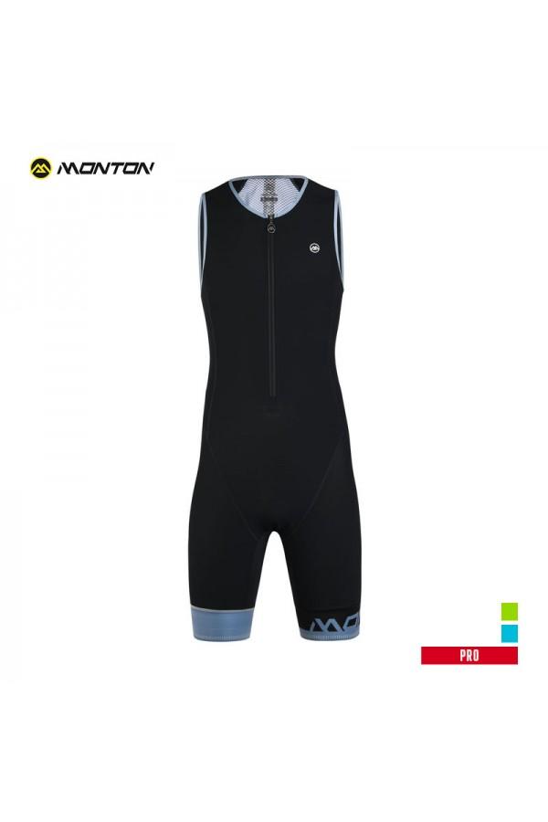 compression tri suit