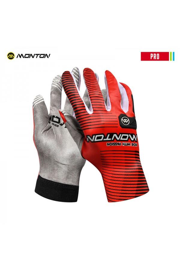 full finger bike gloves