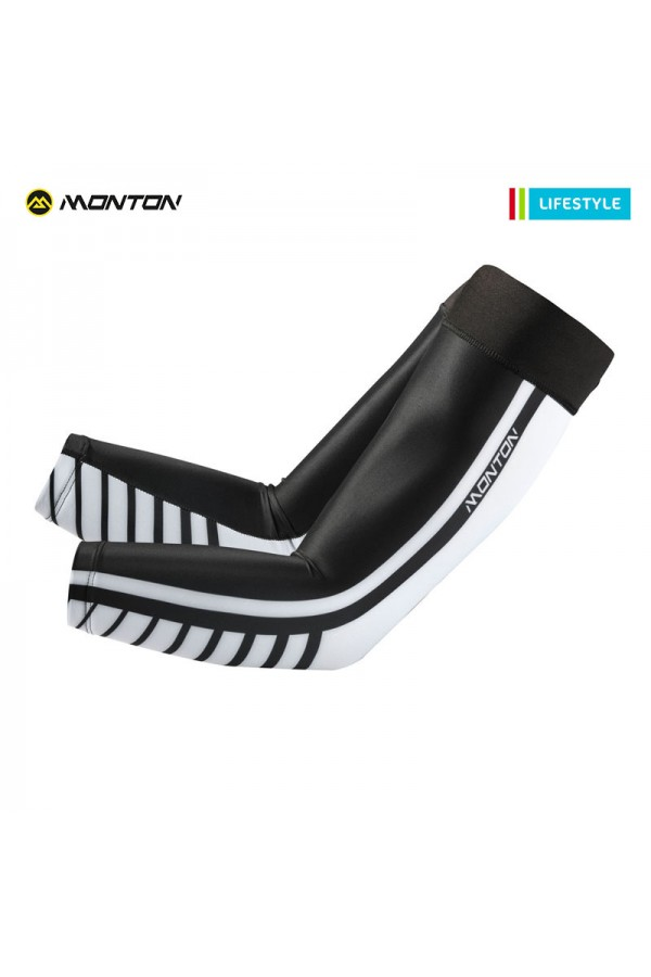 cycling arm coolers