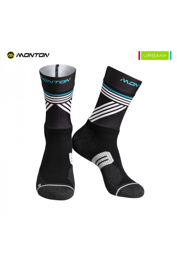 best road bike socks