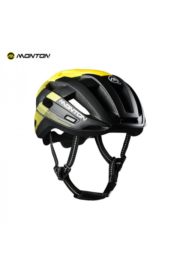 buy bicycle helmet online