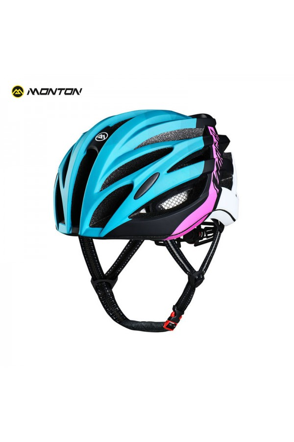 best bicycle helmet