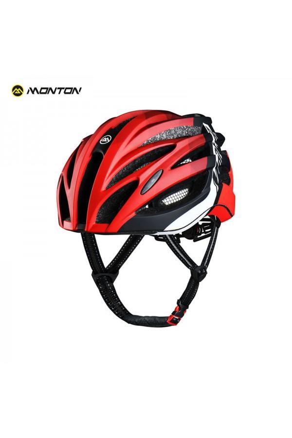 road cycling helmets
