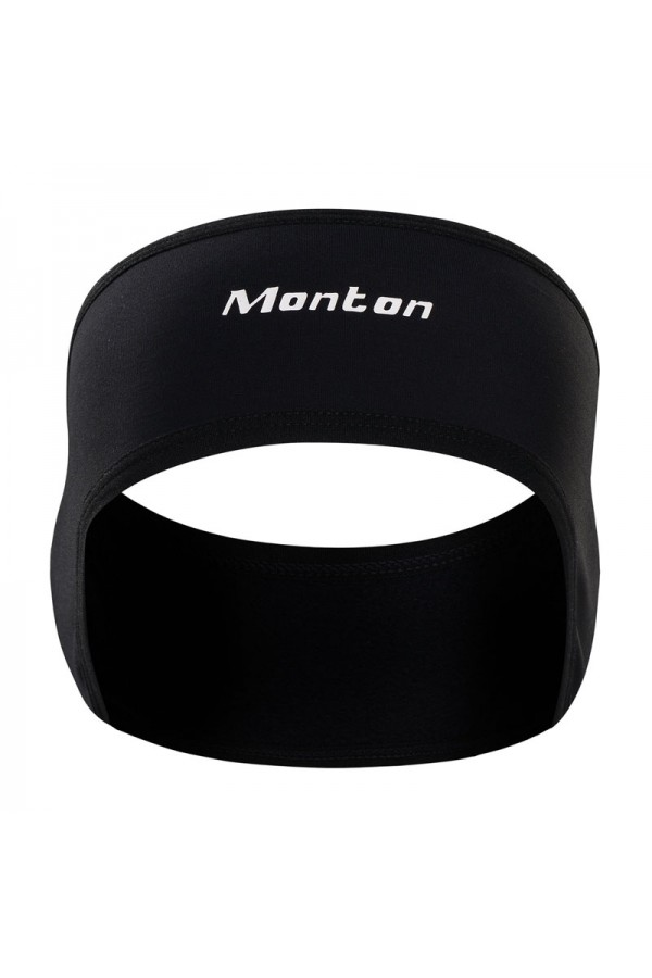 cycling headband