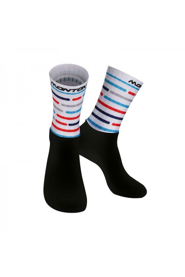 cycling compression socks