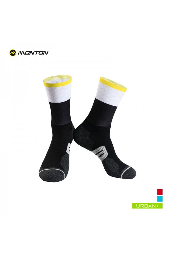 best bike socks