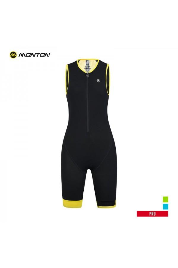 women's one piece triathlon suit
