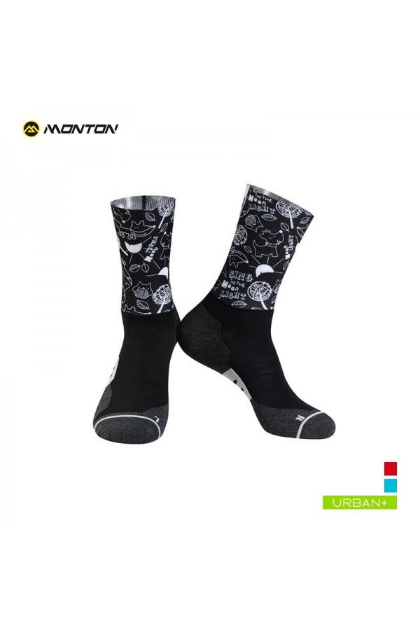 biking socks sale