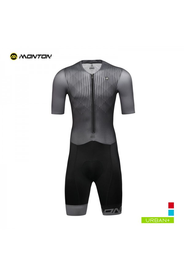 men's cycling skin suits