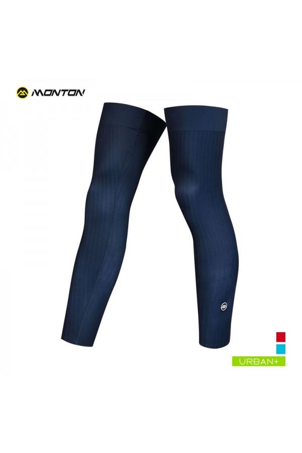 cycling leg sleeves
