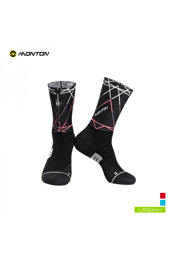 cycling socks sale