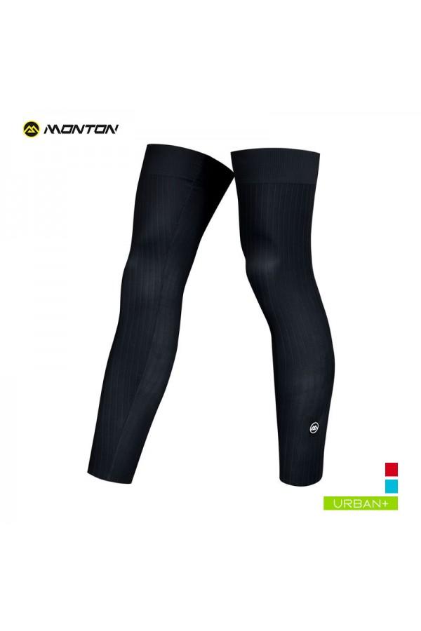 cycling uv leg protectors