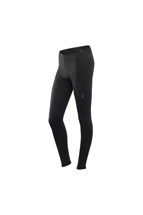 2015 Blazers Plus Sophie Cycling Tights