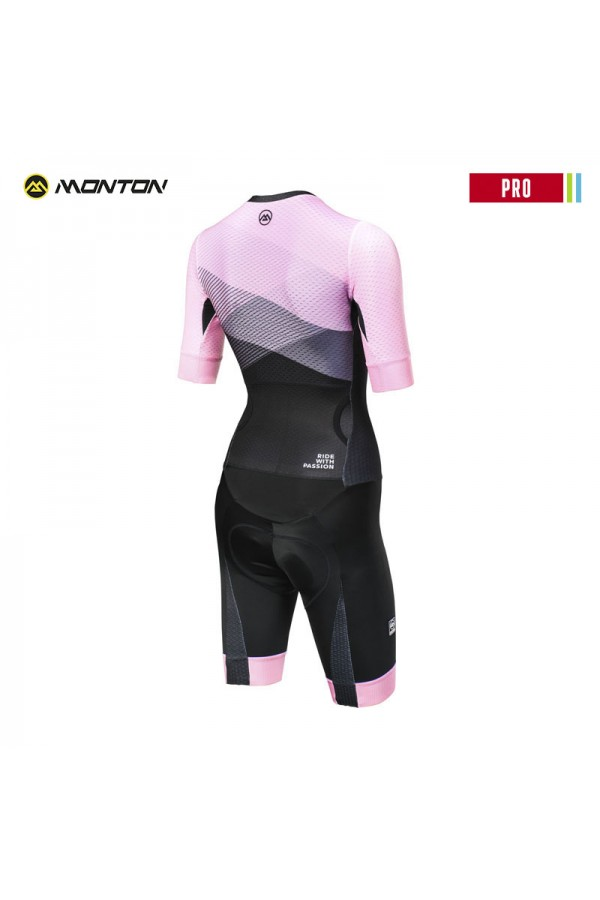buy cool design women u0026 39 s cycling speed suit online