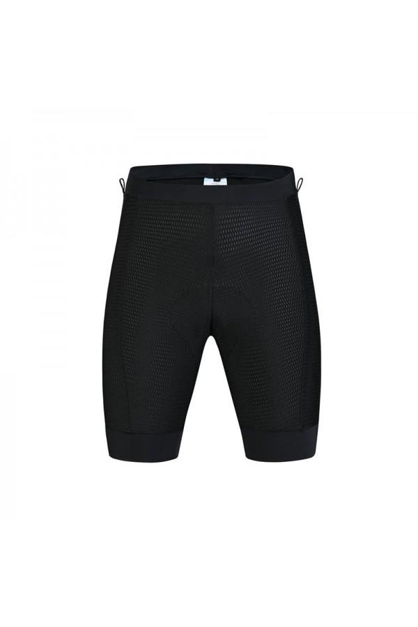 mountain bike liner shorts