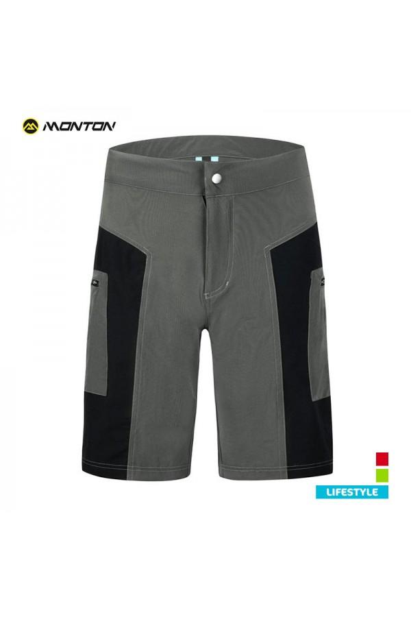 mountain bike riding shorts