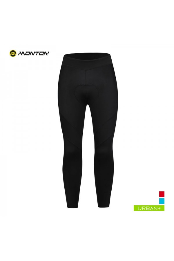womens padded cycling tights