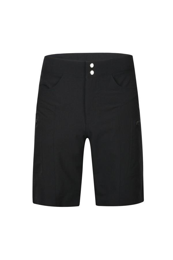 baggy bike shorts