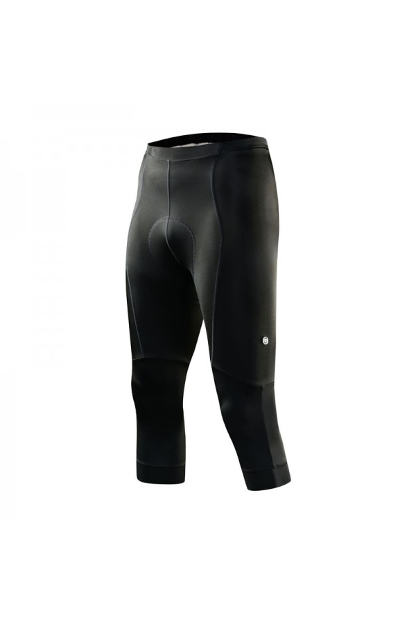 cycling knickers