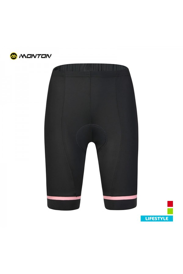 road bike shorts sale