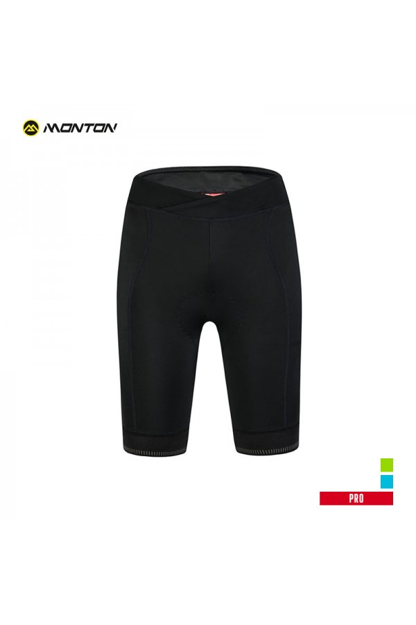women's bicycle shorts