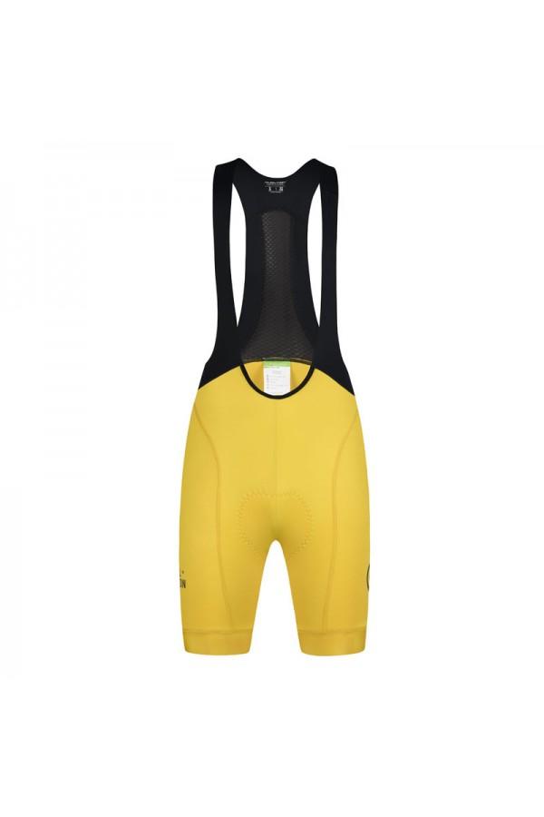best women's cycling bib shorts