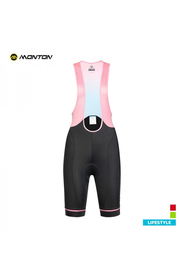 best budget cycling bib shorts