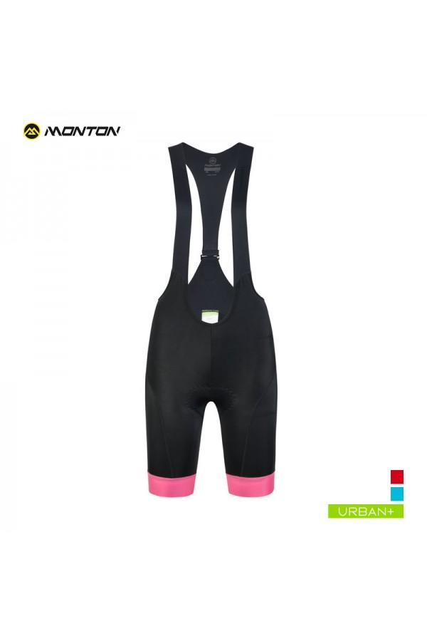 womens cycle bib shorts