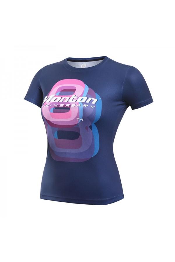 Cycling T Shirts