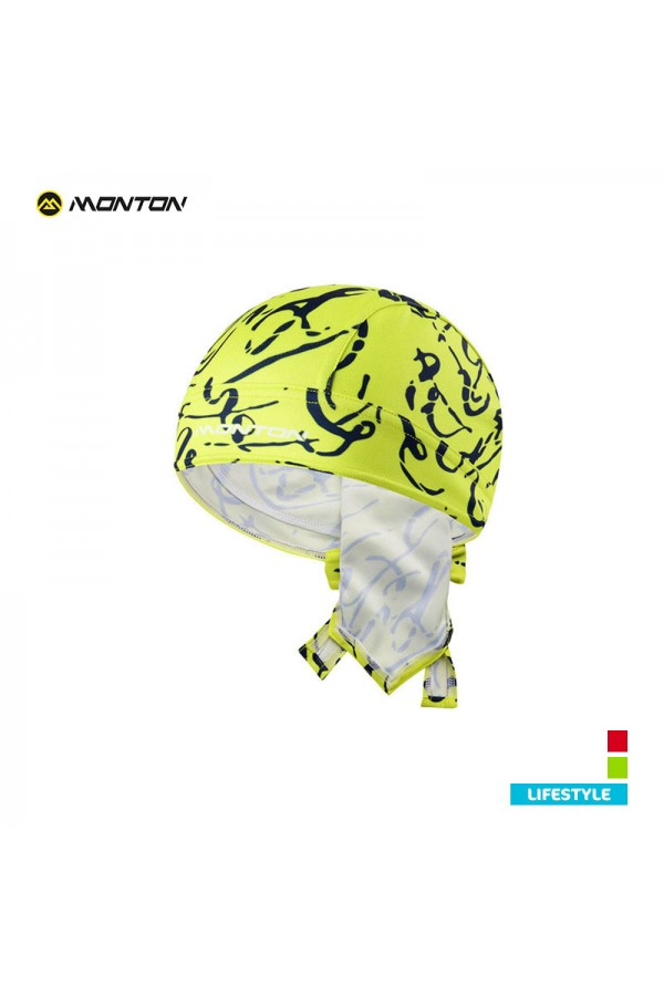 sports bandana headband
