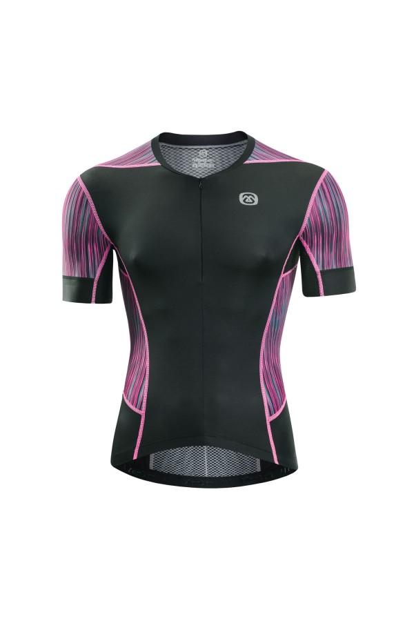 Triathlon jersey