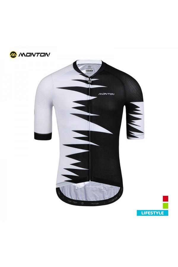 cheap mens cycling clothing