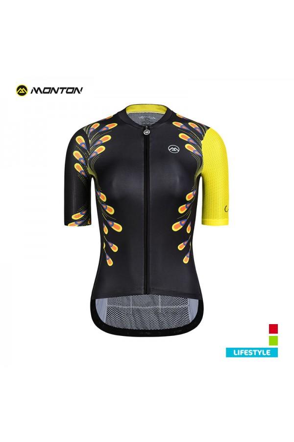 unique cycling jerseys