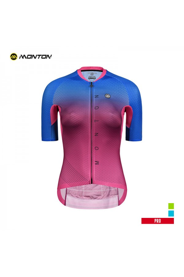bike jersey with zipper pocket