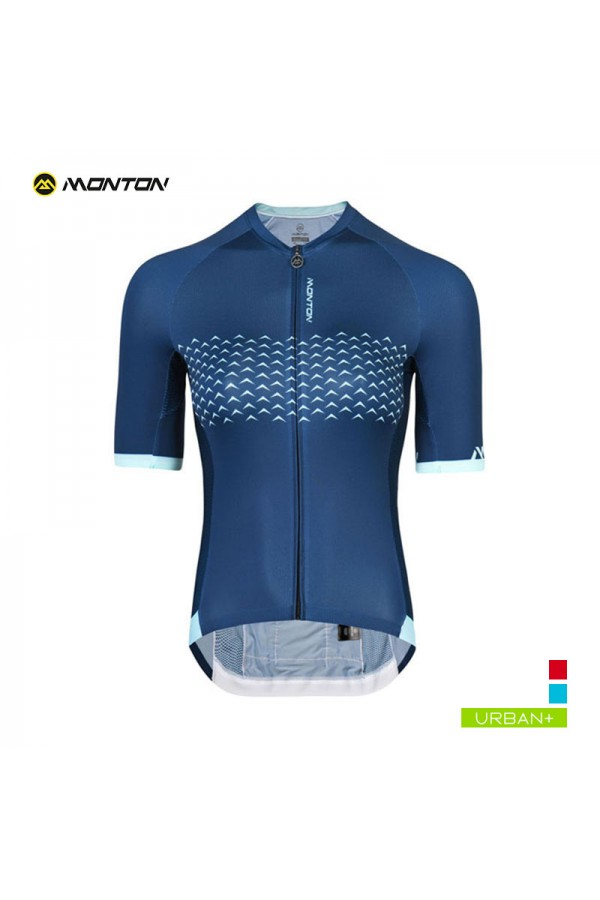 women's short sleeve cycling jerseys