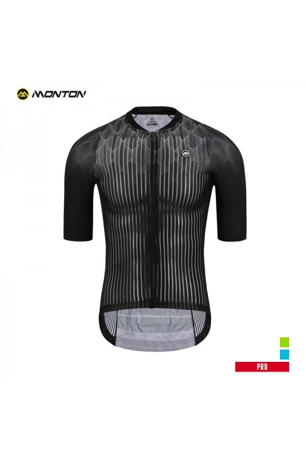 anatomic cycling clothing