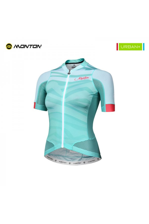 Coolest cycling jersey
