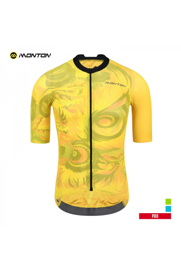 road bike jerseys