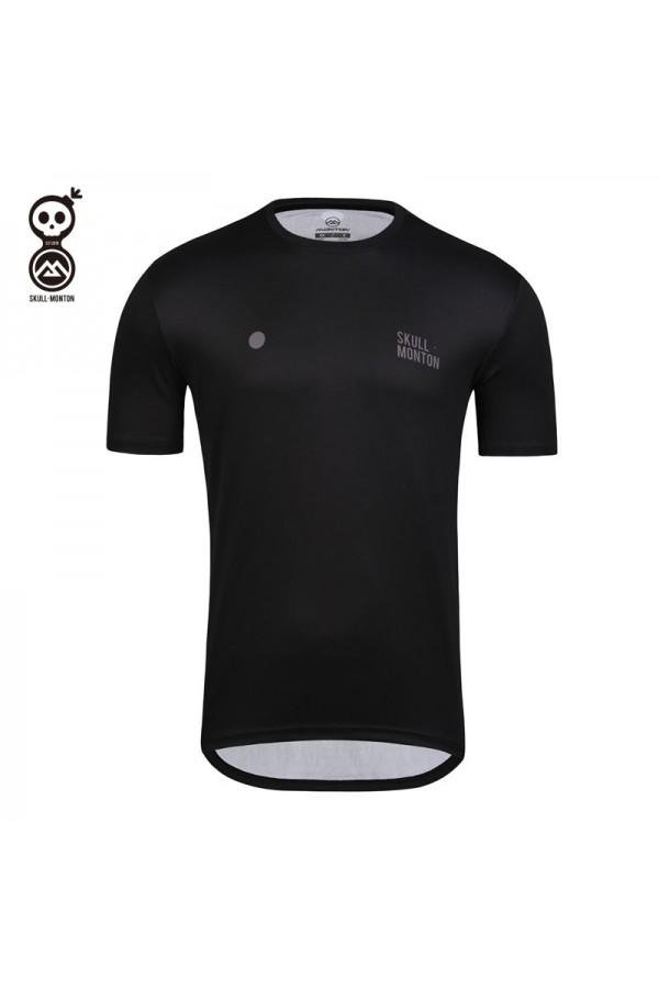 quick dry t shirts mens