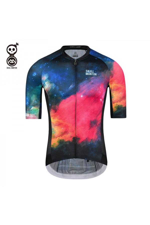 best road bike jersey