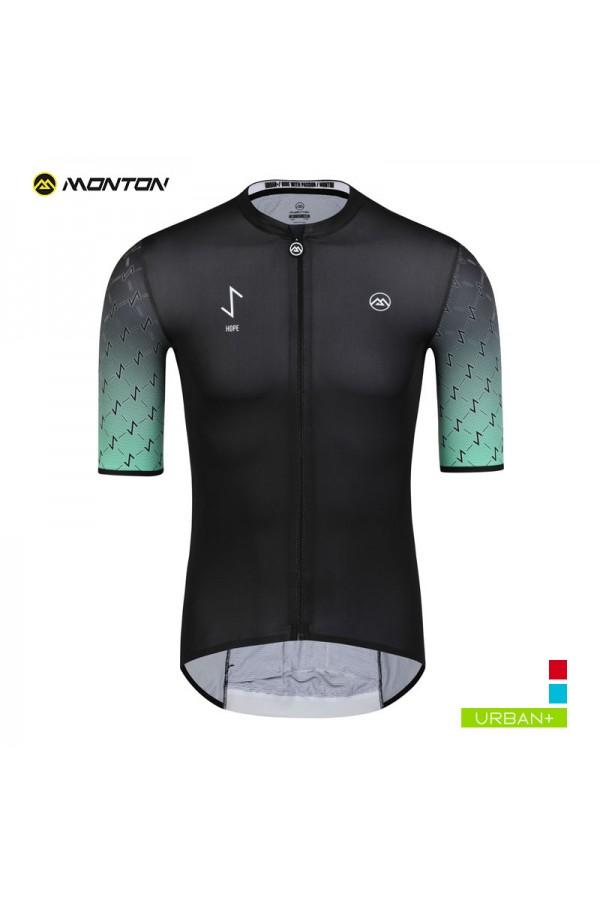 best summer cycling jersey