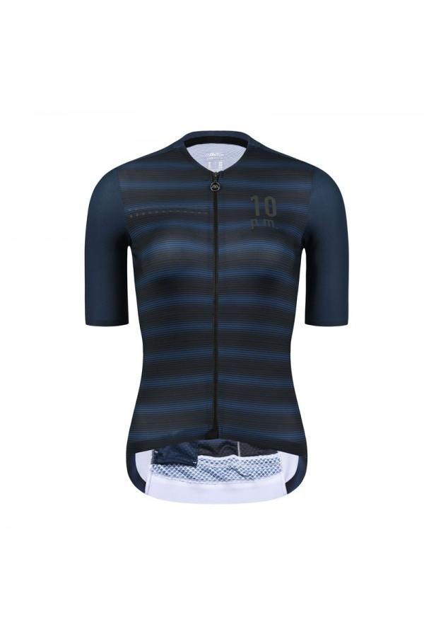 women's summer cycling jersey