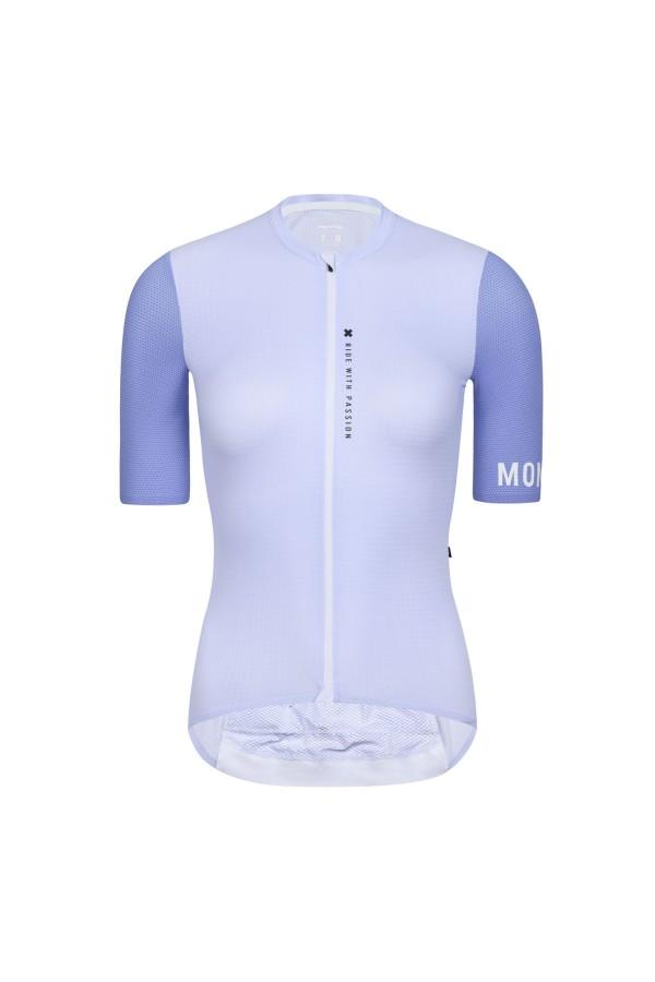 womens cycling jersey